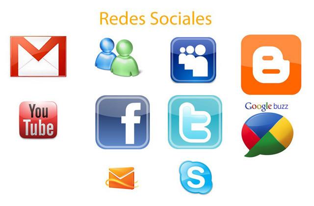 Contact center y redes sociales