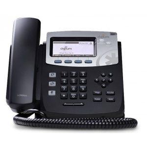 Digium Telephones IP
