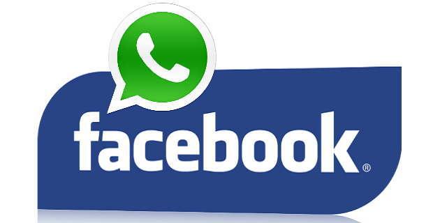 Facebook, Whatsapp y la tecnología VOIP