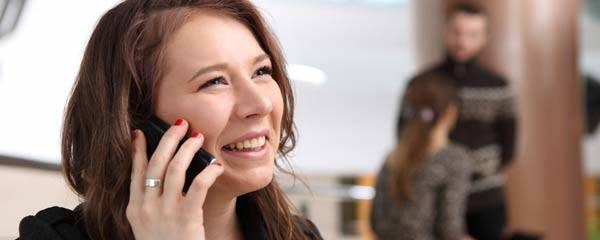 vias-de-contacto-preferidas-por-los-clientes-masip600x240