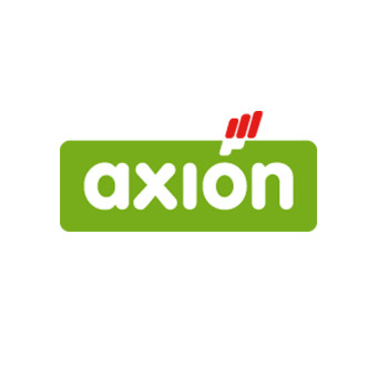 servicios-call-center-axion
