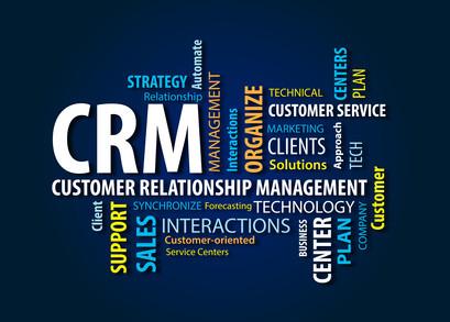 Software CRM para empresa