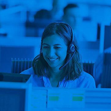 Telefonía IP para empresas