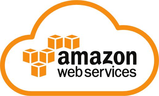 Ventajas de Amazon Web Services - Mas IP